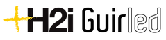 logo-H2i-Guirled.png