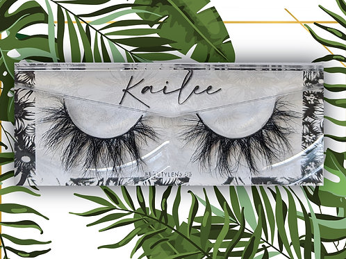 KAILEE LASHES