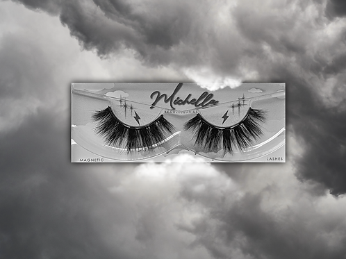 Michella Lashes