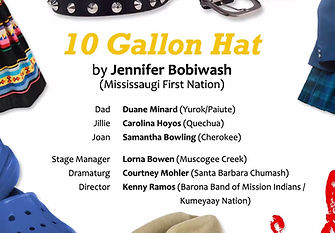 9-10 gallon hat.jpg