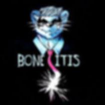 Boneitis.jpeg