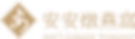 標準logo-d金.png