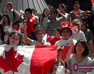 Canada Day copy.jpg