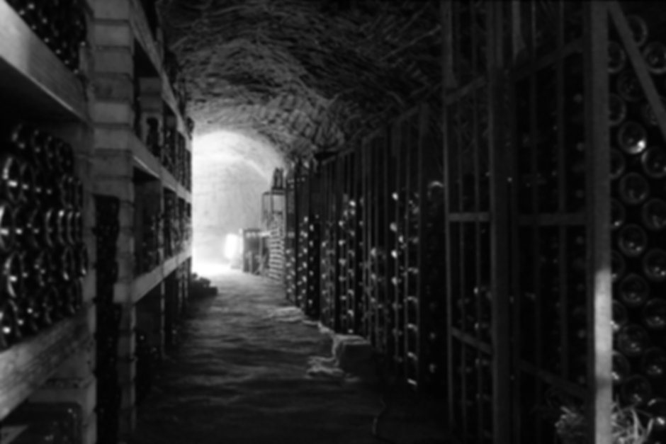 Wine_cellar (1).jpg
