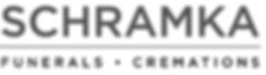 Schramka logo.PNG