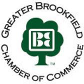 Brookfield_Chamber_Logo_thumb.jpg