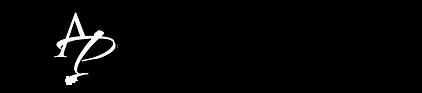 A&P Logo.png