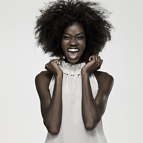 Afro #1.jpg
