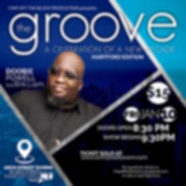 The Groove.jpg
