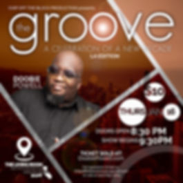 The Groove 2.jpg