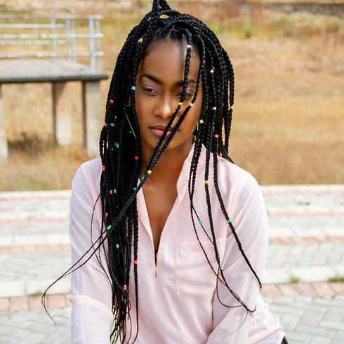 Afro #2.jpg