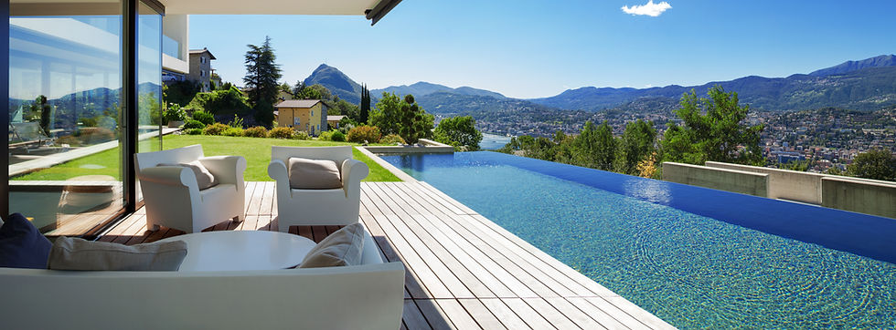Villa am See.jpeg