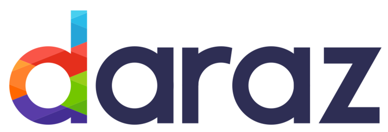 800px-Daraz_logo_color.png