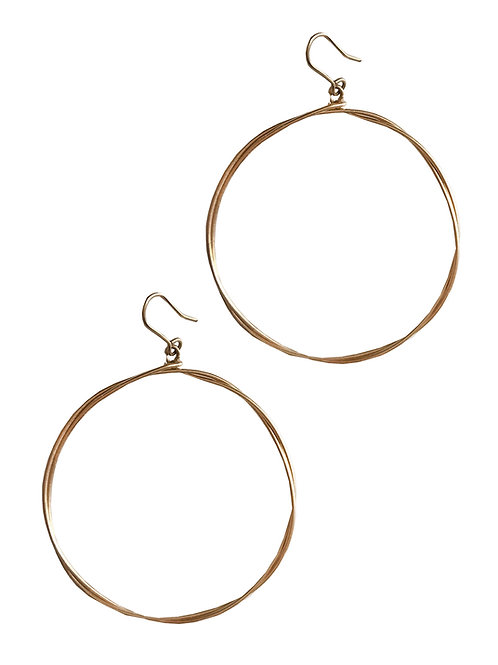 """Twisted Hoops 2.5"""""""