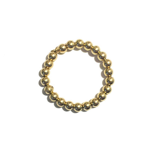 Bead Band - 3mm
