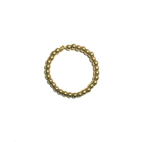 Bead Band - 2mm