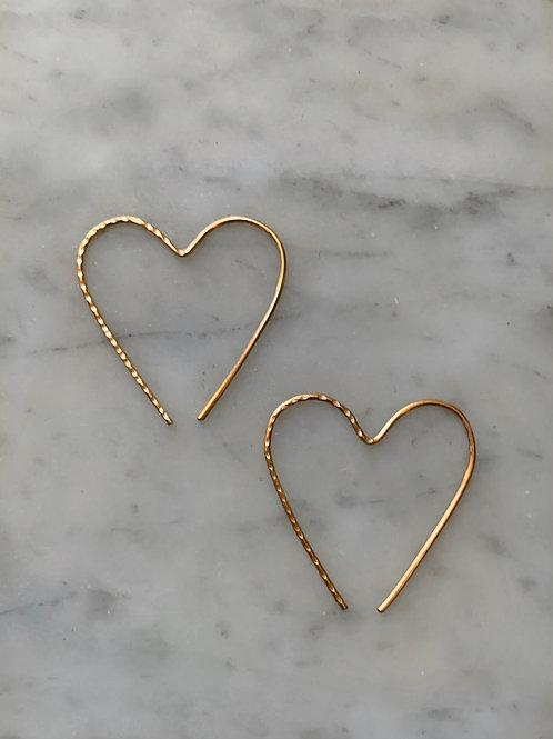 Heart Hoops (small)