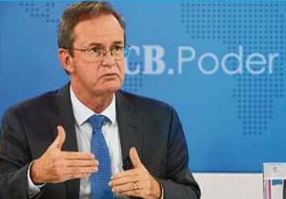 Jovens devem entender que Pandemia é um problema sério, afirma procurador Sabo Paes.