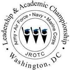 NJROTC advances in JLAB academic competition