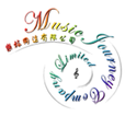 Co Logo.png