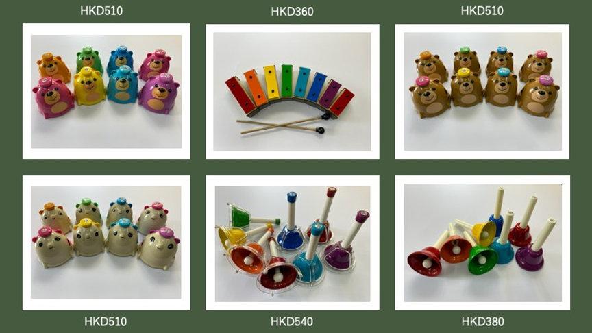 Rainbow bells w HKD.jpg