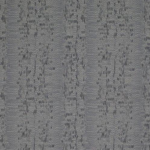 James Hare Cobra Stripe fabric 31574