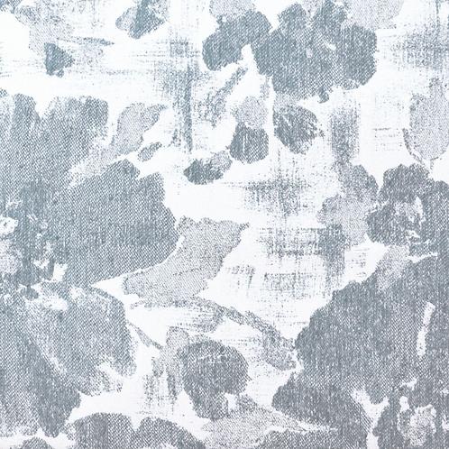 Gailardia Fabric - Flint
