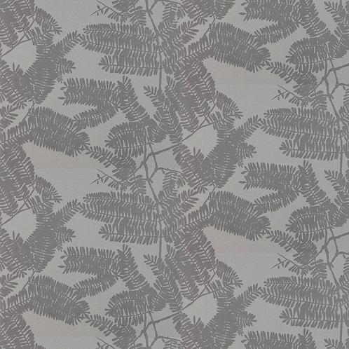 Harlequin Extravagance Wallpaper - Platinum 111717