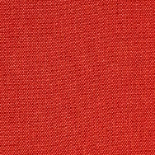 Manuel Canovas Aubin Fabric