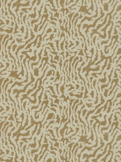 Harlequin Seduire Wallpaper - Champagne/Gold 111734