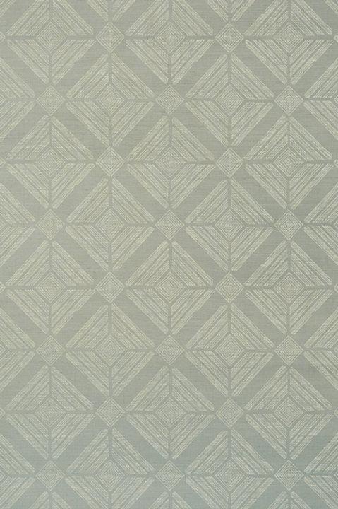Thibaut Teramo Wallpaper T433
