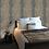 Thumbnail: Harlequin Eglomise Wallpaper - Shadow/Champagne 111746