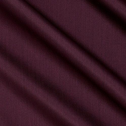 James Hare Miramar Silk fabric 31621