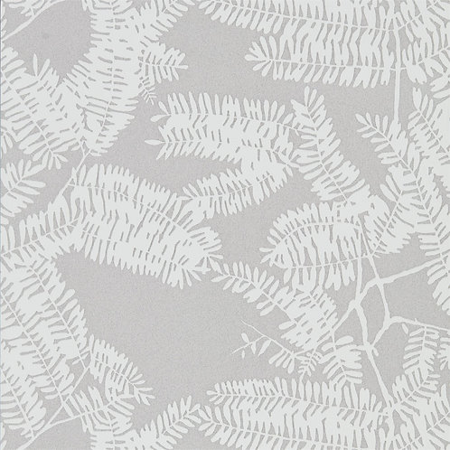 Harlequin Crystal Extravagance Wallpaper - Diamond 111721
