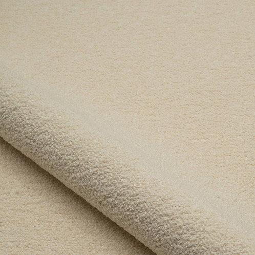 Nobilis Frisson Fabric 10776.27