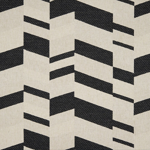 Nobilis Rif Fabric 10779.23