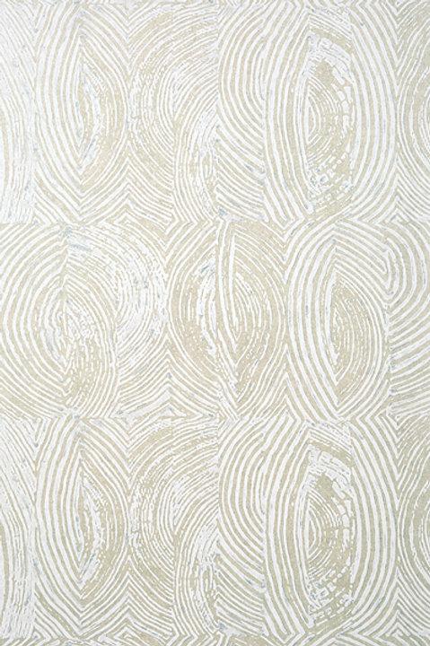 Thibaut Volar Wallpaper T410