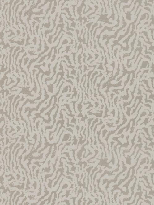Harlequin Seduire Wallpaper - Oyster/Pearl 111736
