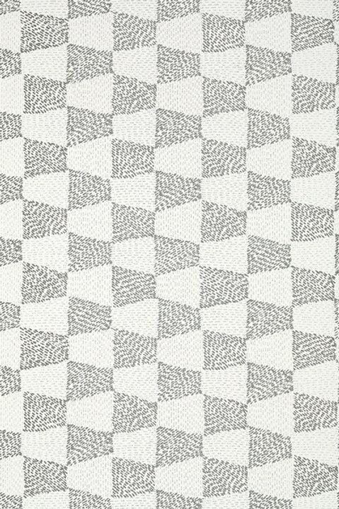 Thibaut Anderson Wallpaper T429