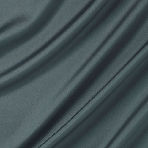 James Hare Connaught Silk fabric 31519
