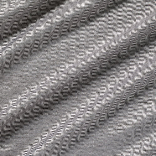 James Hare Highbury fabric 7000