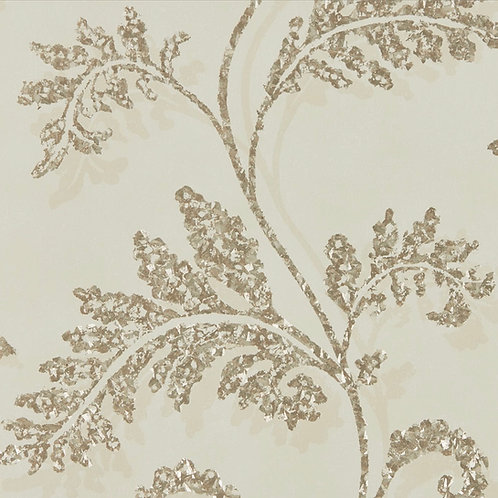Harlequin Lucero Wallpaper - Nude/Champagne 111723
