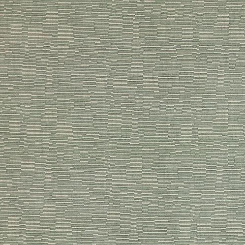 Manuel Canovas Marzac Fabric
