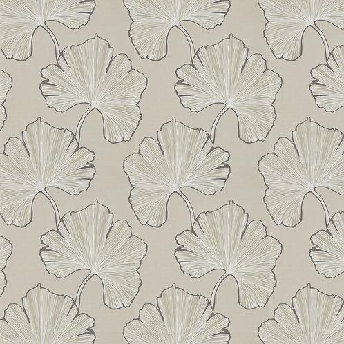 Harlequin Azurea Wallpaper - Pearl 111710