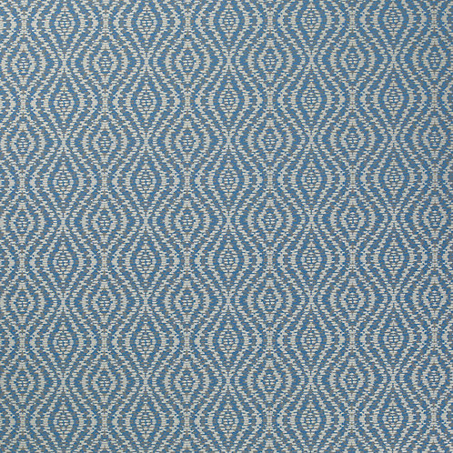 James Hare Bagatelle fabric 31609