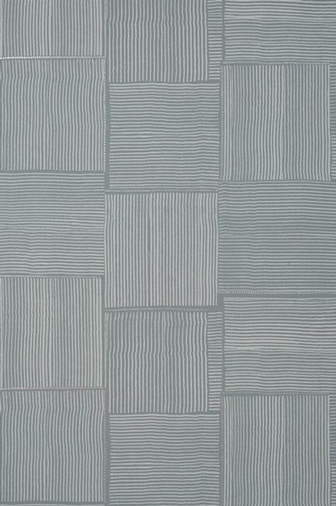 Thibaut Hayworth Wallpaper T415