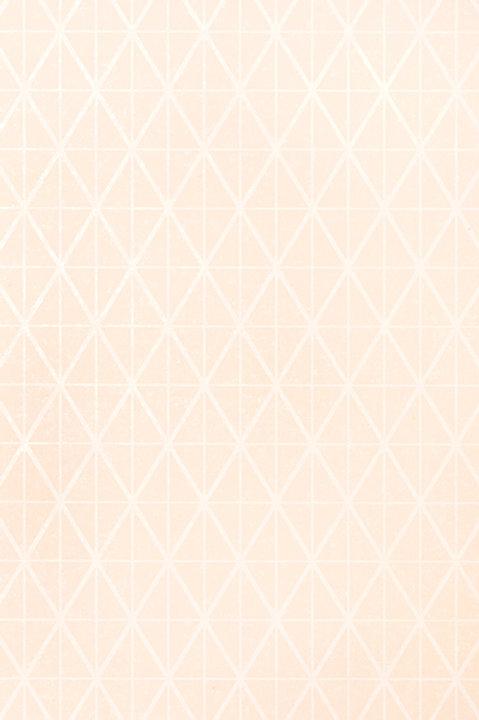 Thibaut Capella Wallpaper T444