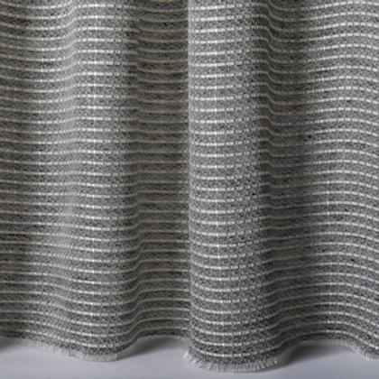 Nobilis Ramille Fabric 10775.23