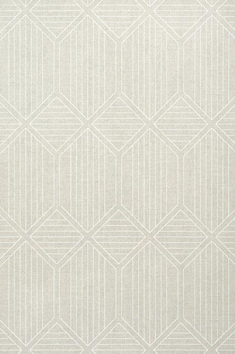 Thibaut Noam Wallpaper T402