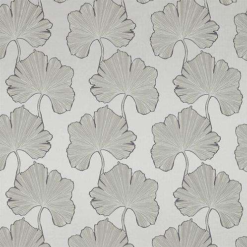 Harlequin Azurea Wallpaper - Moonlight 111709
